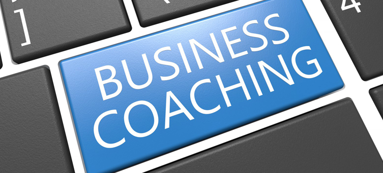 Business coach in Bangalore